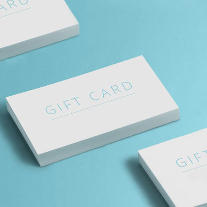 $25 Virtual Gift Card