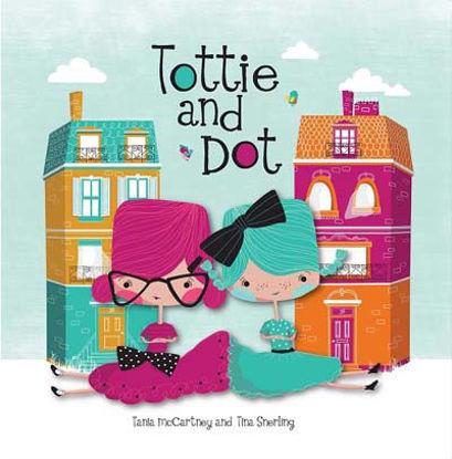 图片 Tottie and Dot