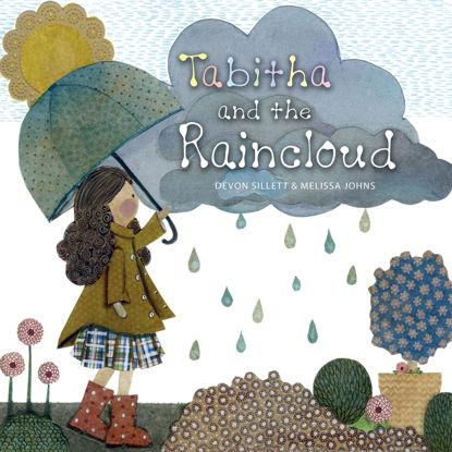 圖片 Tabitha and the Raincloud