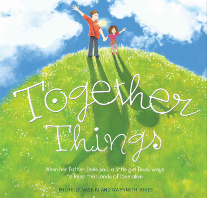 Picture of Together Things