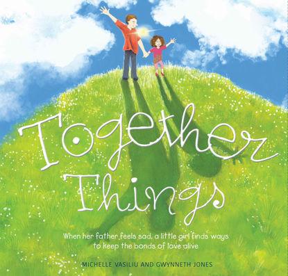 圖片 Together Things