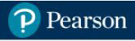 分类图片 Pearson