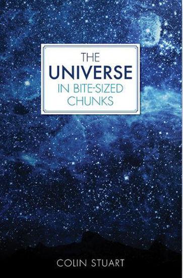 圖片 The Universe in Bite-Sized Chunks