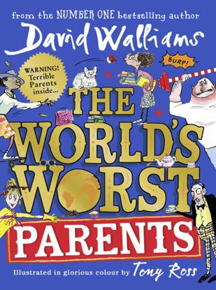 圖片 The World's Worst Parents