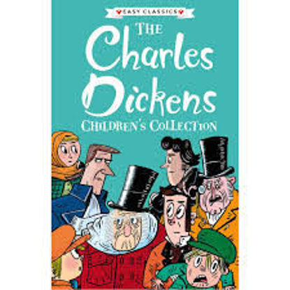 Picture of Charles Dickens Children's Collection