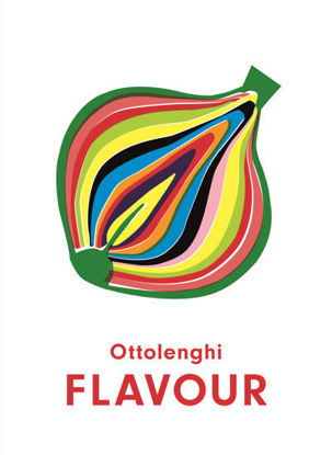Picture of Ottolenghi FLAVOUR