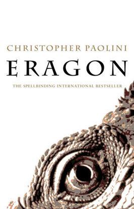 Picture of Eragon