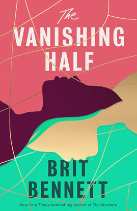 Picture of The Vanishing Half