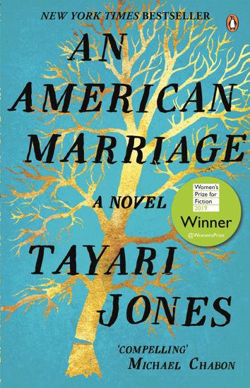 图片 An American Marriage