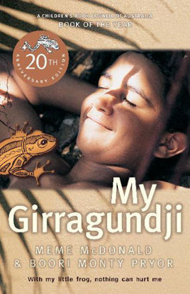 图片 My Girragundji 20th Anniversary Edition