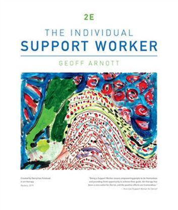 图片 The Individual Support Worker : Ageing, Disability, Home and Community (2nd Ed)