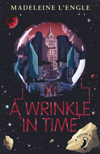 Picture of A Wrinkle in Time (2014)