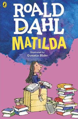 图片 Matilda (AGE: 6-12)