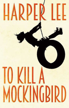 图片 To Kill A Mockingbird