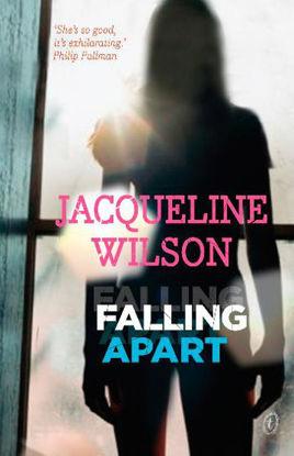 图片 Falling Apart (AGE: 13+)