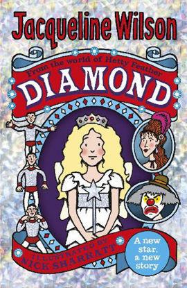 Picture of Diamond