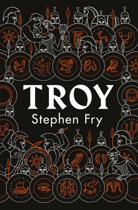 图片 Troy Our Greatest Story Retold