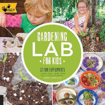 Picture of Gardening Lab for Kids