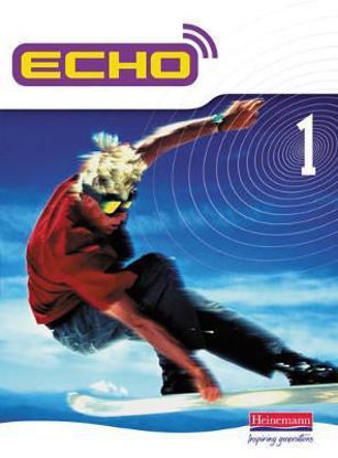 图片 Echo 1 Pupil Book