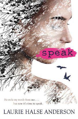 Picture of Speak