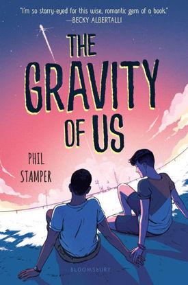 图片 The Gravity of Us