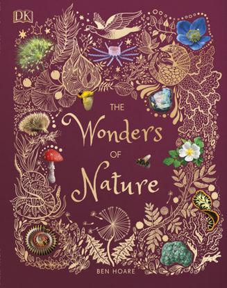 图片 The Wonders of Nature