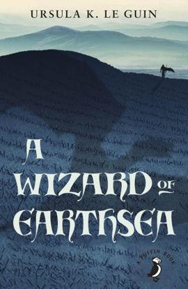 图片 A Wizard of Earthsea