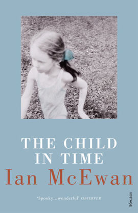 Picture of The Child In Time
