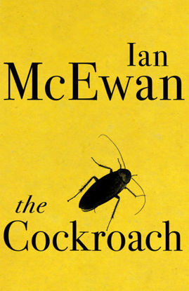 Picture of The Cockroach