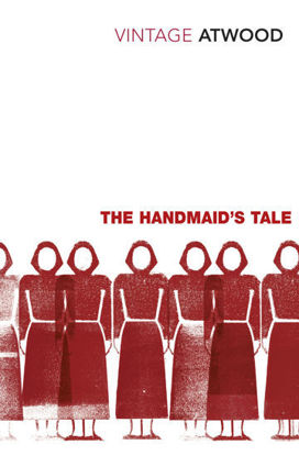 图片 The Handmaid's Tale