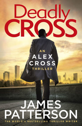 Picture of Deadly Cross (Alex Cross 28)