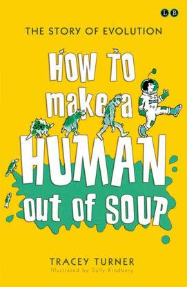 图片 How To Make A Human Out Of Soup