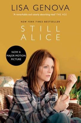 图片 Still Alice