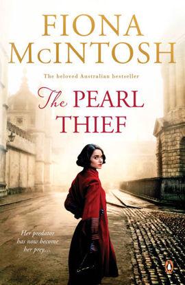 图片 The Pearl Thief