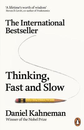 图片 Thinking, Fast And Slow