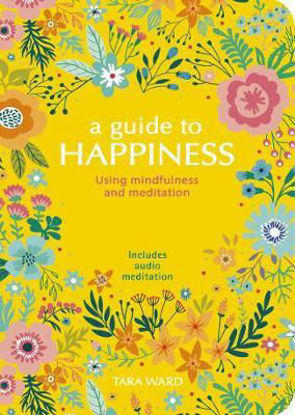 Picture of A Guide To Happiness