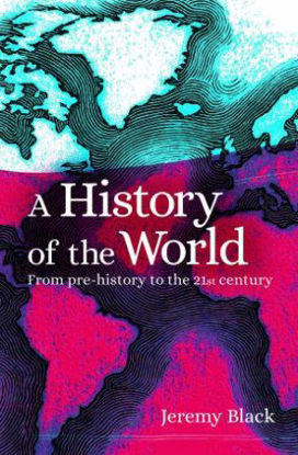 Picture of A History of the World