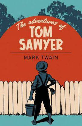 Picture of Adventures of Tom Sawyer