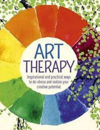 Picture of Art Therapy