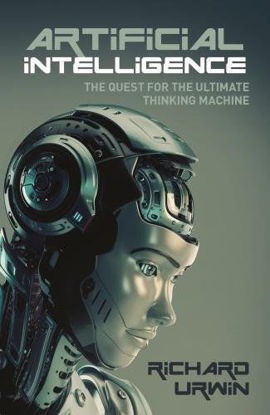 Picture of Artificial Intelligence
