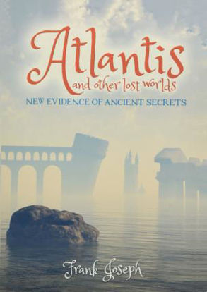 Picture of Atlantis and Other Worlds