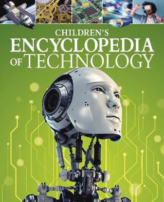 图片 Childrens Encyclopedia of Tech
