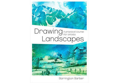 Picture of Drawing Landscapes