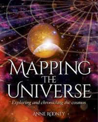 Picture of Mapping The Universe