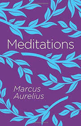 Picture of Meditations