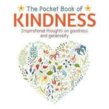 Picture of Pocket Book of Kindness
