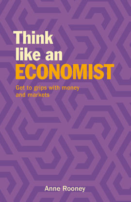 Picture of Think Like an Economist