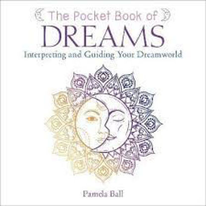 Picture of The Pocket Book of Dreams