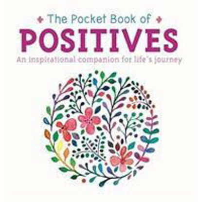 Picture of The Pocket Book of Positives