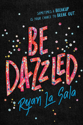 Picture of Be Dazzled